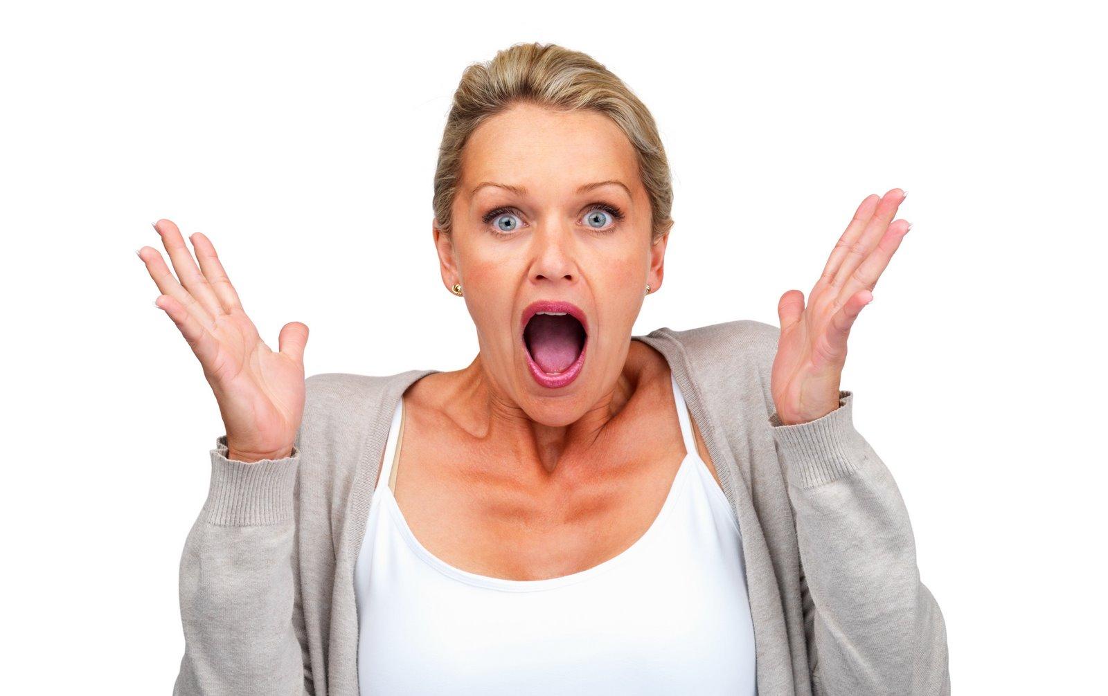 simptomy menopauzy